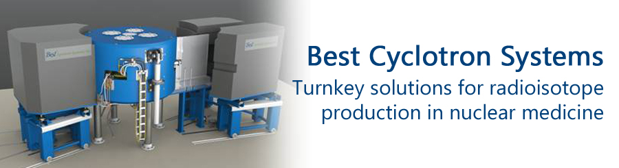 Best Cyclotron Systems