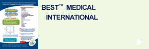 Best Medical International