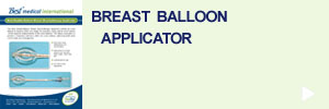 Breast Balloon