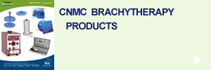 CNMC Brachytherapy Products